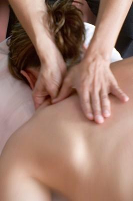 japan massage massör stockholm